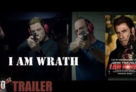 I Am Wrath – Ben Gazap Filmi ( 2016 )